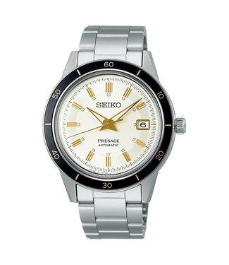 Seiko Presage Automatic heren horloge SRPG03J1