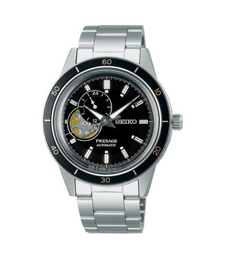 Seiko Presage Automatic heren horloge SSA425J1