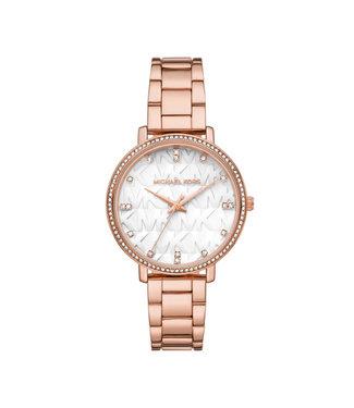 Michael Kors Pyper dames horloge MK4594