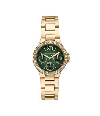 Michael Kors Camille dames horloge MK6981