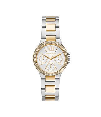 Michael Kors Camille dames horloge MK6982