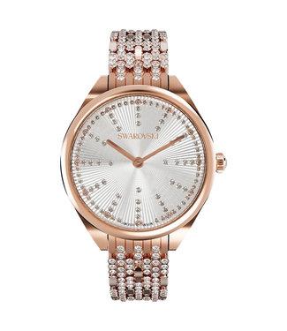 Swarovski Attract Pavé dames horloge 5610487
