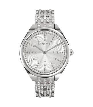Swarovski Attract Pavé dames horloge 5610490