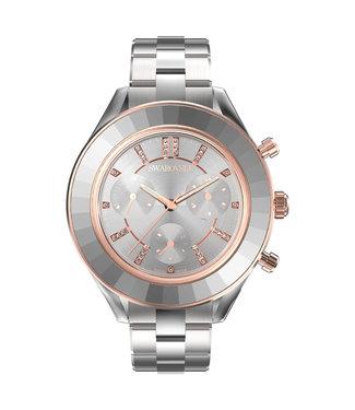 Swarovski Octea Lux Sport dames horloge 5610494
