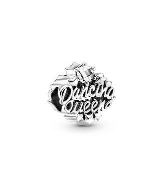 Pandora Openwork Dancing Queen 799524C01