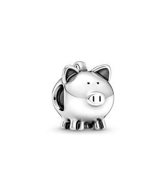 Pandora Cute Piggy Bank 799549C00
