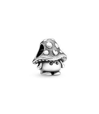 Pandora Cute Mushroom 799528C01