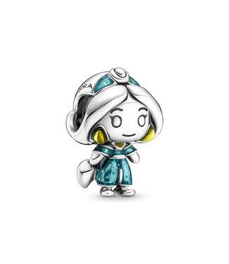 Pandora Disney, Aladdin - Jasmine 799507C01