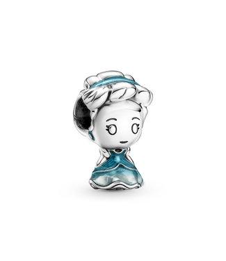 Pandora Disney, Cinderella - Cinderella 799509C01