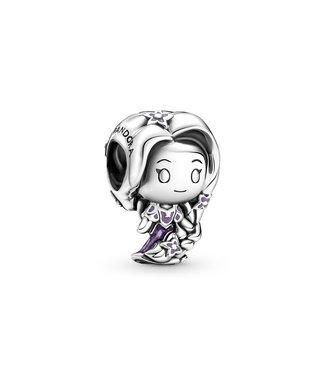 Pandora Disney, Rapunzel - Tangled Rapunzel 799498C01