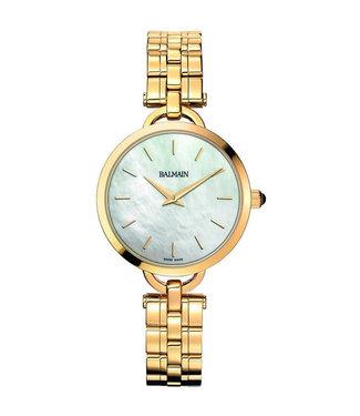 Balmain Orithia II dames horloge B47703386