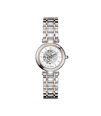 Balmain Haute Elégance dames horloge B80983316