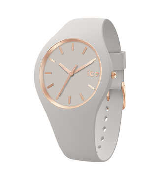 Ice Watch Ice Glam Brushed - Wind - Small - 019527