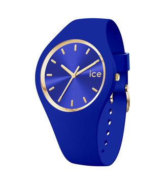 Ice Watch Ice Blue - Artist Blue - Medium - 019229