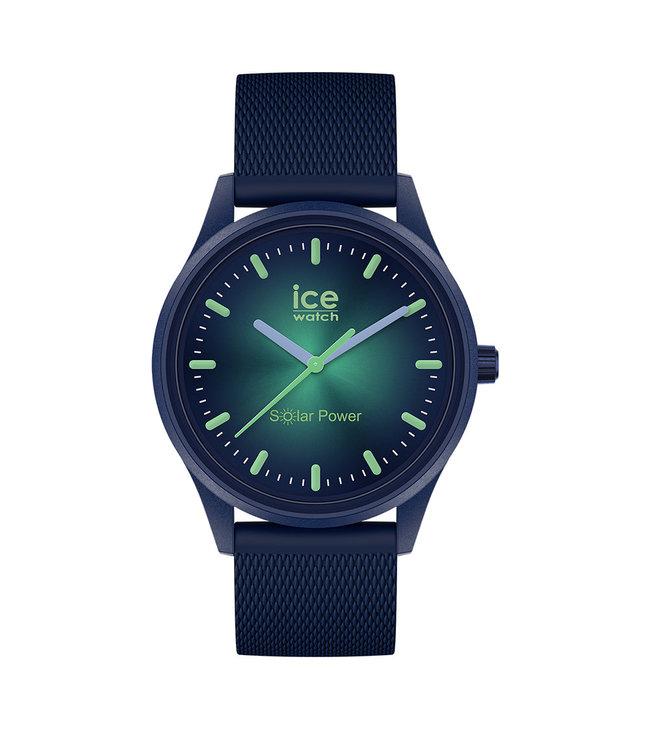 Ice Watch Ice Solar Power - Borealis - Medium - 019032