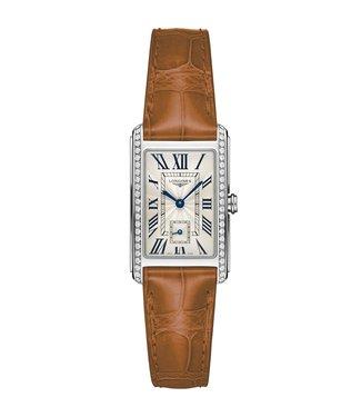 Longines DolceVita Ladies horloge L55120714
