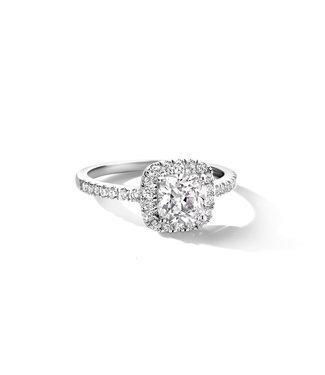 Orage ring R/2453