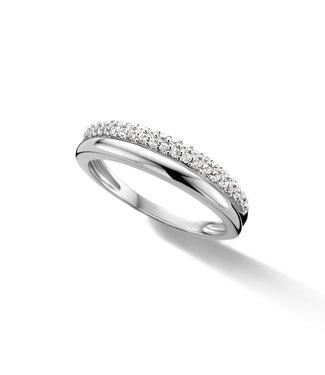Orage ring R/1874