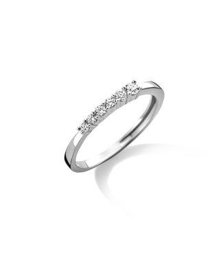 Orage ring R/4654