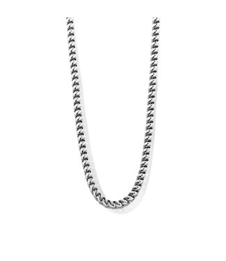 Orage ketting staal K/5527/50