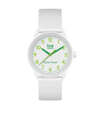 Ice Watch Ice Solar Power - Nature Numbers - Small - 018739
