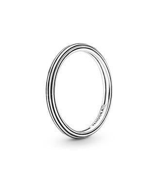 Pandora Pandora Me - Stackable ring 199591C00