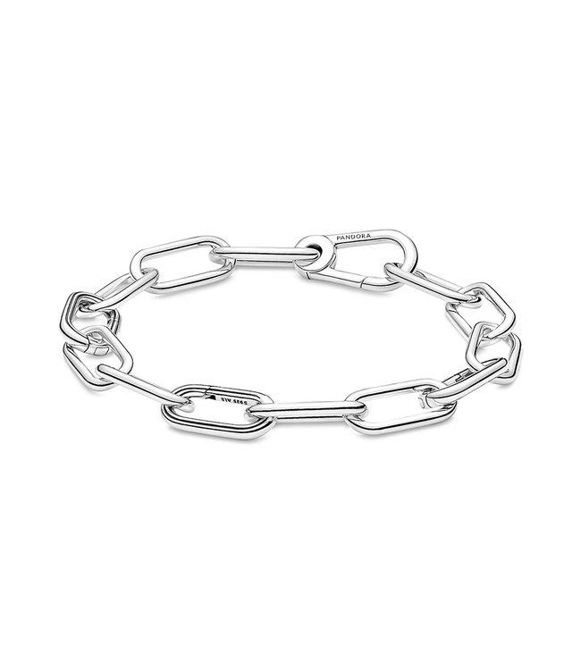 Pandora Pandora Me - Link Chain bracelet 599588C00