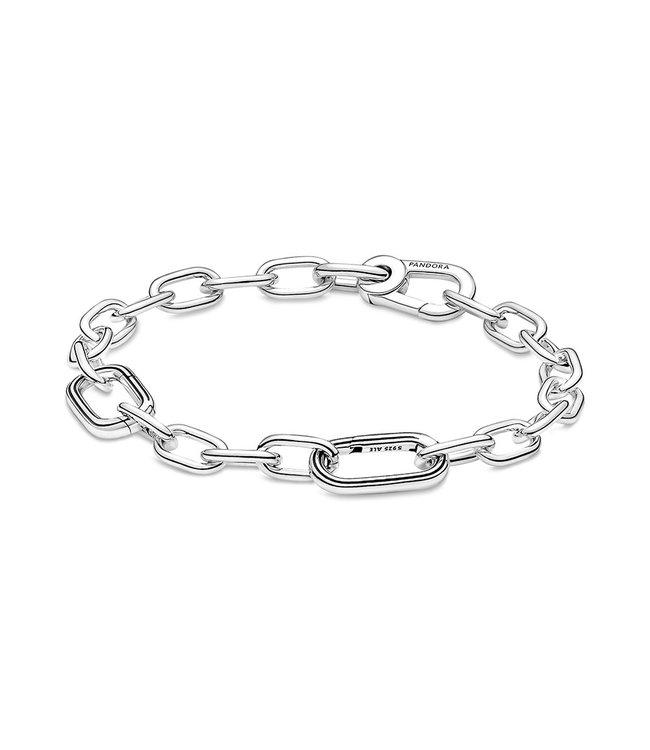Pandora Pandora Me - Link Chain bracelet 599662C00