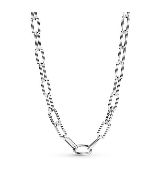 Pandora Pandora Me - Link Chain necklace 399590C00-45