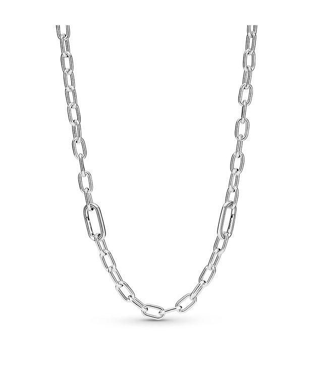 Pandora Pandora Me - Link Chain necklace 399685C00-50