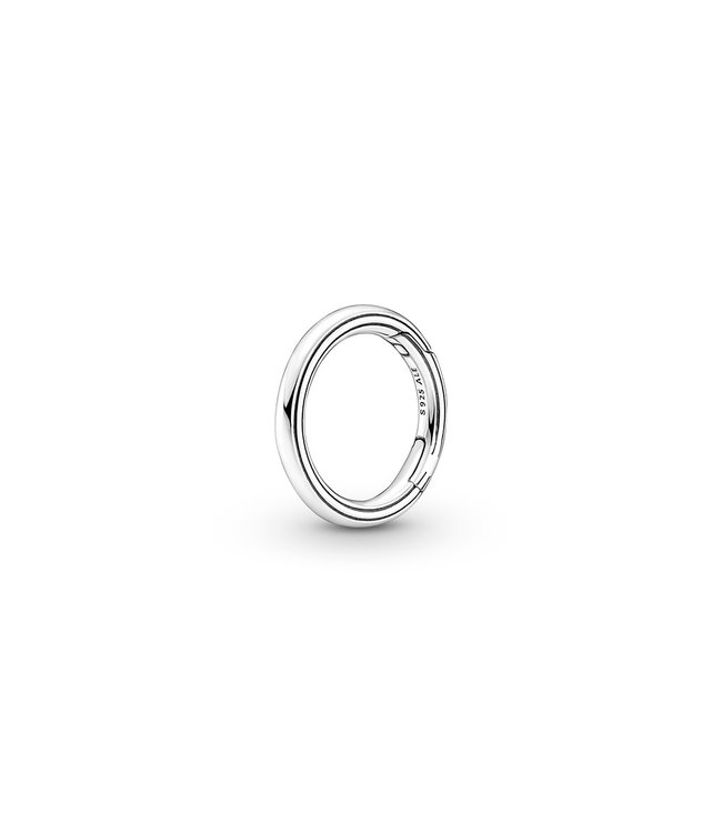 Pandora Pandora Me - Styling Round connector 799671C00
