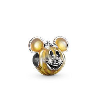 Pandora Disney, Mickey Mouse Pumpkin 799599C01