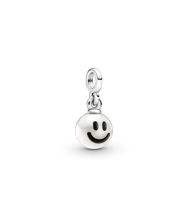 Pandora Pandora Me - Happy Mini dangle 799678C01
