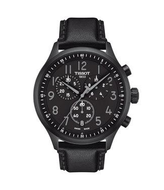 Tissot Chrono XL Vintage heren horloge T1166173605200