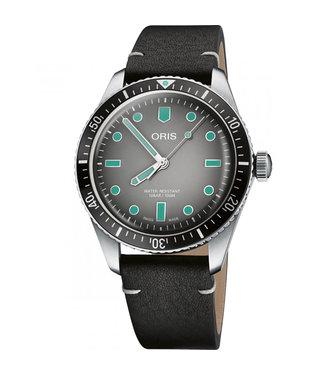 Oris Divers Sixty-Five Automatic heren horloge 0173377074053-0752089