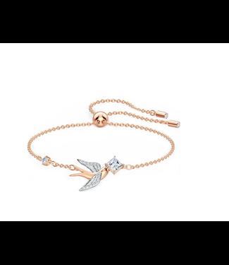 Swarovski Te Travel bracelet 5530813