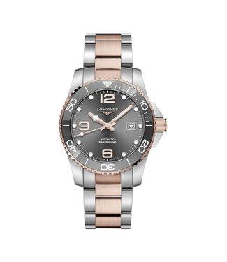 Longines Hydroconquest Automatic heren horloge L37813787
