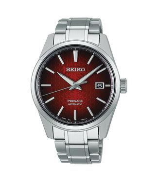 Seiko Presage Automatic heren horloge SPB227J1