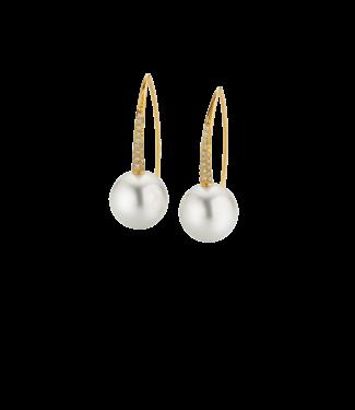 Gellner Pearls oorbellen Parel Passion Design 5-23453-01