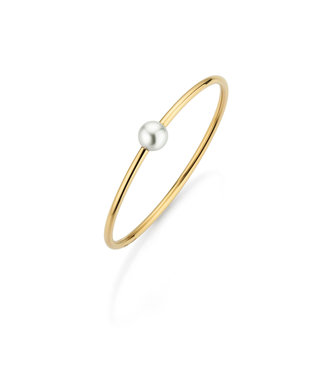 Gellner Pearls armband Parel Passion Design 5-23487-02