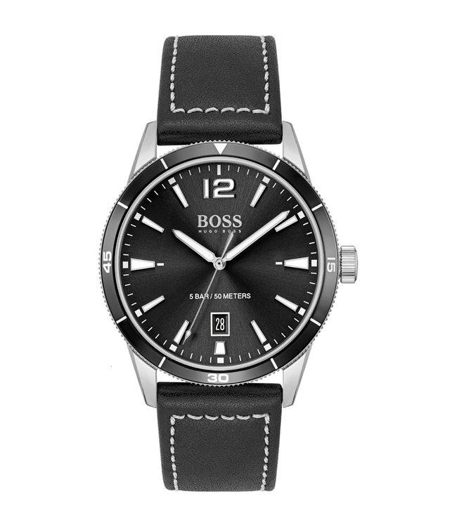 Hugo Boss Drifter heren horloge 1513898