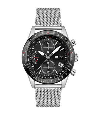 Hugo Boss Pilot Edition heren horloge 1513886
