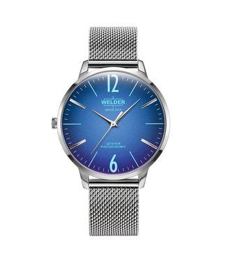 Welder Slim dames horloge WRS620