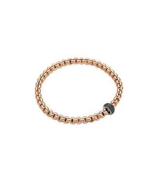 Fope armband Eka roosgoud 721B PAVENL