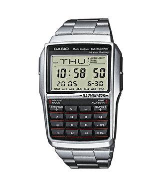 Casio Vintage horloge DBC-32D-1AES