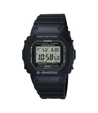 Casio G-Shock GW-5000U-1ER
