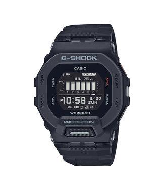 Casio G-Shock Bluetooth Smart GBD-200-1ER