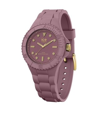 Ice Watch Ice Generation - Fall rose - Small - 019893