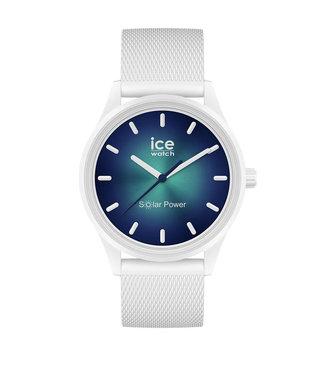 Ice Watch Ice Solar Power - Abyss - Medium - 019028