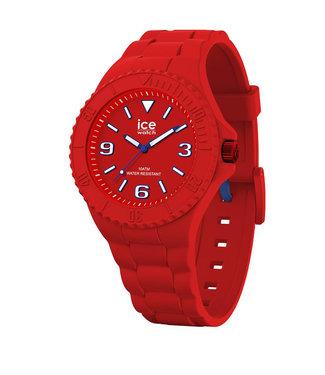 Ice Watch Ice Generation - Red - Medium - 019870